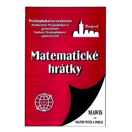 Matematické hrátky